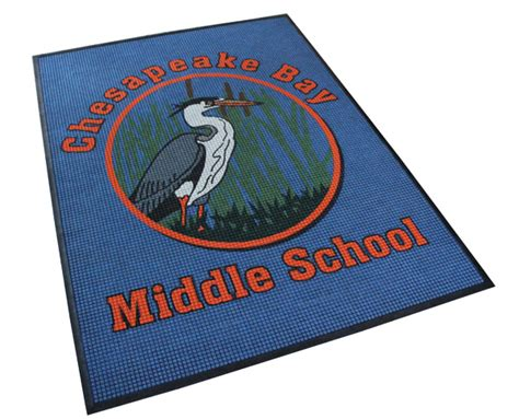 custom waterhog floor mats waterhog custom logo mats are custom floor mats by