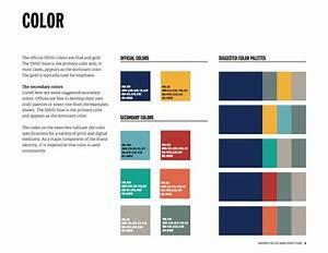Building A Killer Brand Manual  Part 1  Visual Identity