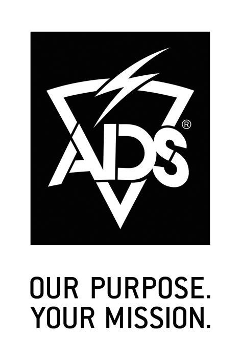 ads  national guard association  michigan