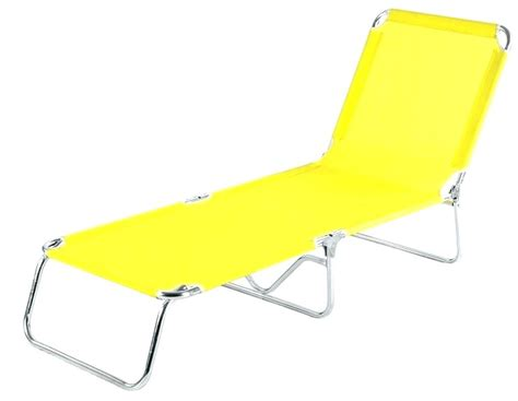 Lounge Chair Ideas Pvc Chairs Cheap Repair Kit Pipe For