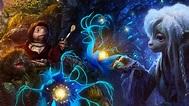 Watch The Dark Crystal: Age of Resistance Full Season ...