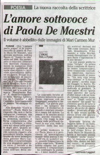 Libreria Cavour Lecco by Nuovolibro