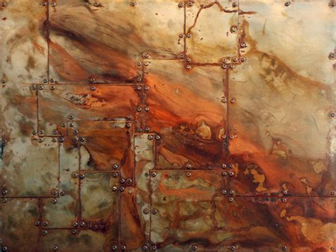 rust rusted metal steel background texture rusting rusty paint oxide iron corrosion painting rustic backgrounds faux strunk liberated frank flow