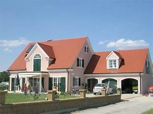 Ein Steinhaus Gmbh : avs taglieber gmbh steinhaus ~ Markanthonyermac.com Haus und Dekorationen