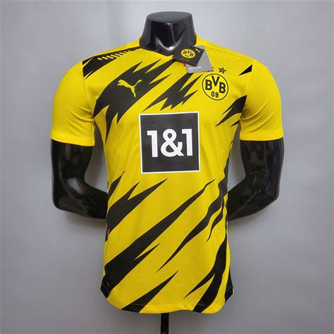 The 2021 new jersey gubernatorial election will take place on november 2, 2021, to elect the governor of new jersey. New 20/21 BVB Home Player Version Jersey