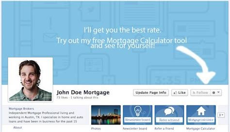 25+ Best Ideas About Mortgage Loan Officer On Pinterest