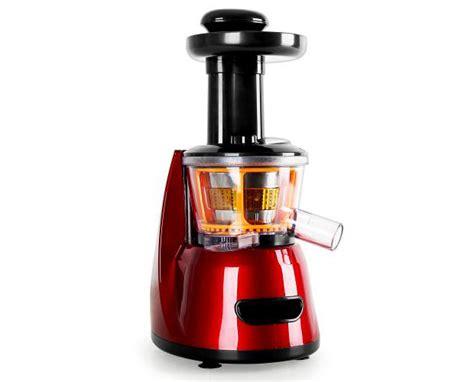 centrifugeuse pas cher extracteur de jus klarstein fruitpresso vertical extracteur pas cher