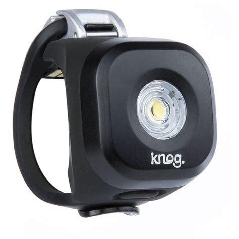 lights out 7 front media wiggle knog light blinder mini dot front front lights