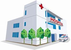 Best Hospitals in Kathmandu 2017 (2074) – Boss Nepal