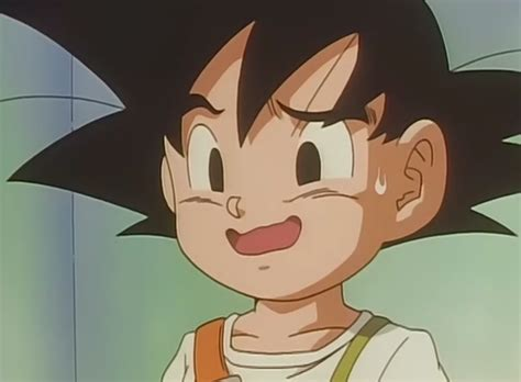 talkgoku jr dragon ball wiki wikia