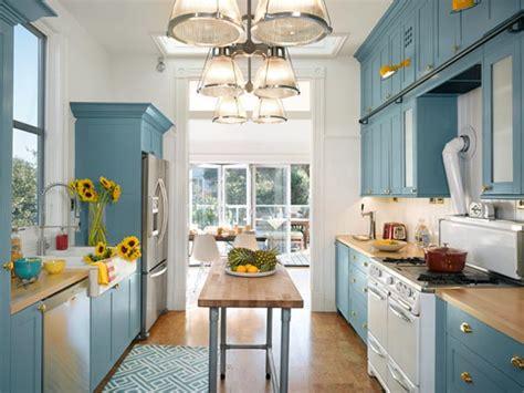 cool kitchen island ideas 20 cool kitchen island ideas hative