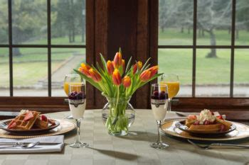 Hilltop Manor Bed And Breakfast by Hilltop Manor Bed And Breakfast In Springs Arkansas