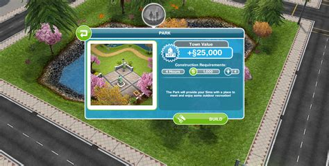 sims freeplay quests  tips