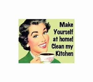 Make Yourself At Home : make yourself at home tin sign college wall decor dorm room decorations ~ Eleganceandgraceweddings.com Haus und Dekorationen