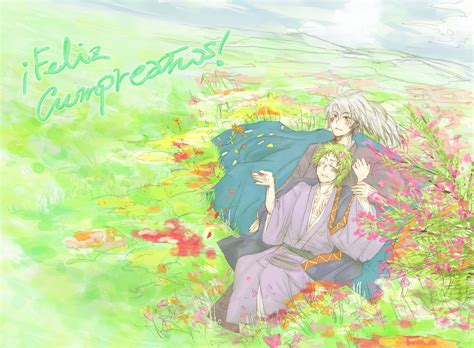 Nurarihyon no Mago (Nura: Rise Of The Yokai Clan) Image ...