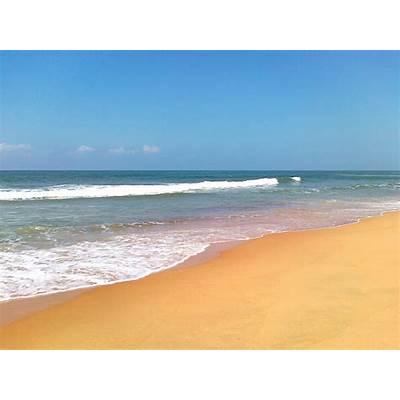File:Candolim Beach Goa.jpg - Wikipedia