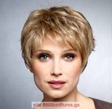 quel coupe de cheveux pour visage rond 1000 images about coiffure maquillage on coupe coiffures and hairstyles