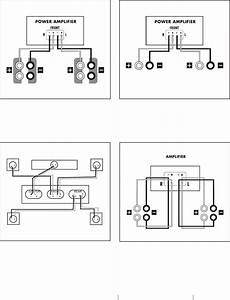Page 2 Of Polk Audio Home Theater System 65t User Guide