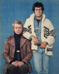 starch and hutch 17 best images about starsky and hutch on
