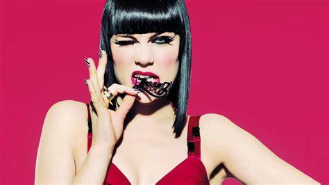 Eba! Jessie J Lança Música Inédita Para O Filme