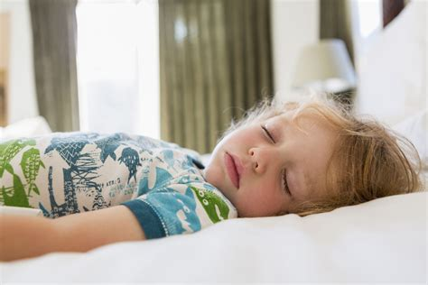 Is It Safe To Give A Child Benadryl