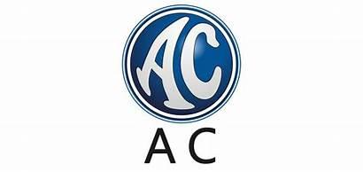 Ac Brands British Manufacturers