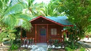 Native House Design Philippines