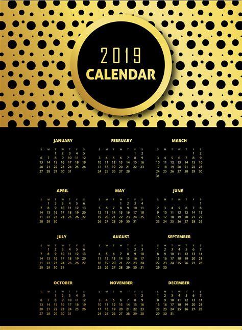 printable  wall calendar calendar design wall