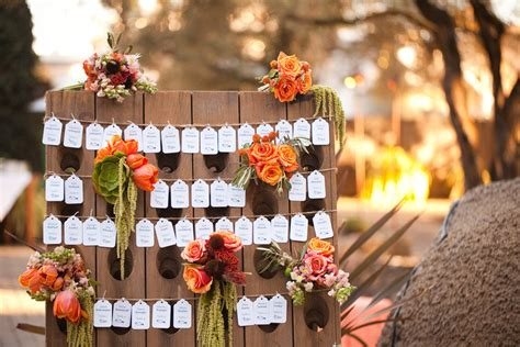 20 creative wedding ideas for romantic wedding wohh wedding