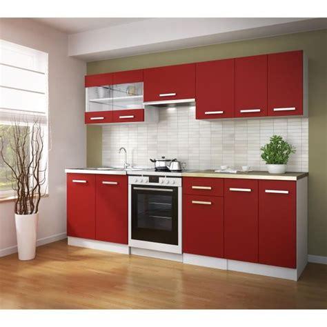 cuisine complete cuisine complète achat vente cuisine complète pas cher
