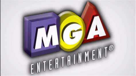 Sabella Dern Entertainment/mga Entertainment (2006)