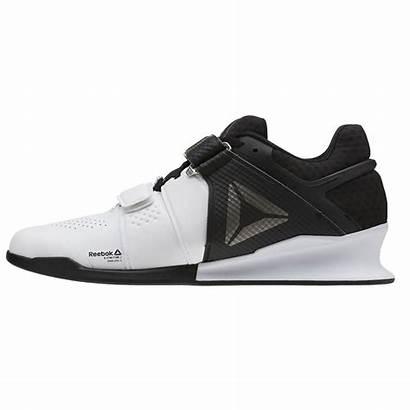 Reebok Legacy Lifter Crossfit Fitness Sneakers Mulher