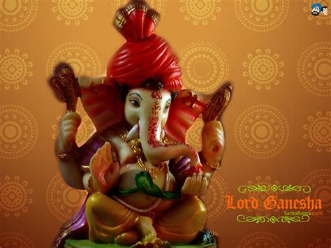 lord ganesha full hd wallpapers gallery