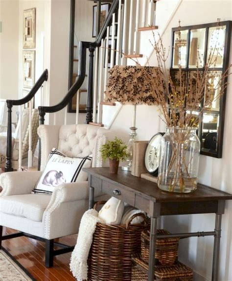 Home Decorating Ideas Living Room Gorgeous 65 Modern
