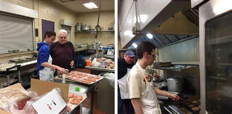 photovideo gallery soup kitchen   saint