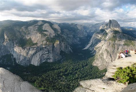 1000+ Images About Ushaped Glacial Valleys Of The Sierra