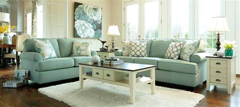 living room l sets daystar living room set from ashley 28200 38 35