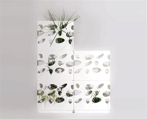 vasi per arredamento interno portavasi da interno design con vasi da interno cool vasi