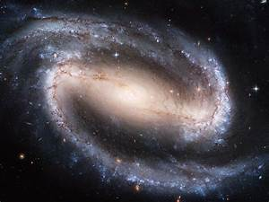 Best Hubble Space Pictures High Resolution - Pics about space