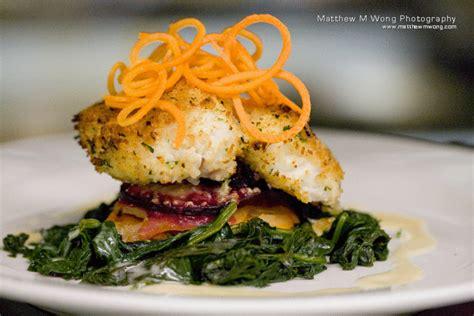 southern cuisine atlanta southern food restaurants 10best restaurant reviews