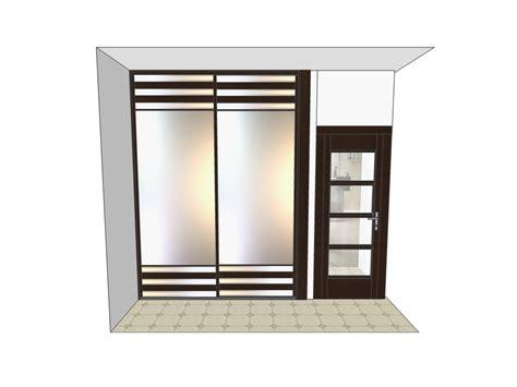 home interior designers in thrissur wardrobe cupboards cloakroom