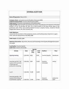 internal audit plan template pictures to pin on pinterest With privacy audit template