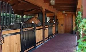 horse barns stalls wwwpixsharkcom images galleries With 6 stall horse barn cost