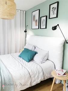 les 25 meilleures idees de la categorie couleurs pastel With deco peinture salon 2 couleurs 10 les 25 meilleures idees concernant murs avec couleurs gris
