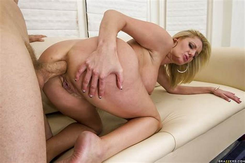 #Busty #Mature #Slut #Zoey #Holiday #Is #Into #Hardcore #Anal