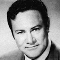 lefty frizzell images country  country