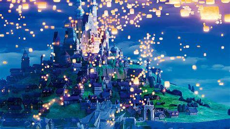 ab17-wallpaper-rapunzel-dreams-disney-illust - Papers.co