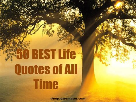 life quotes   time