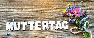 Muttertag Ideen Ausflug : muttertagsgeschenke unsere ideen zum muttertag 2018 ~ Orissabook.com Haus und Dekorationen