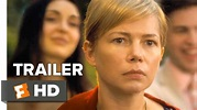 After the Wedding Trailer #1 (2019)   Movieclips Trailers ...
